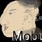 @mobu-of-the-world