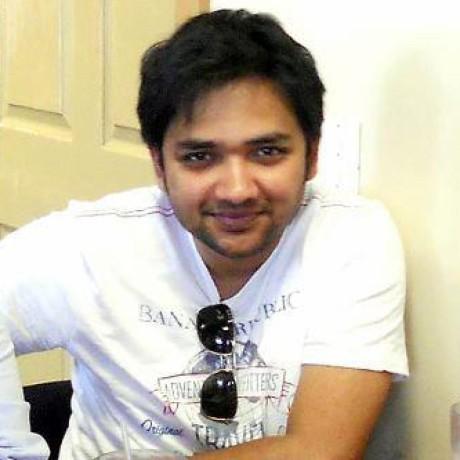 @shashiranjan84