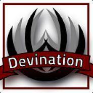 @Devination