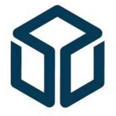 Top 125 BitBake Developers | GithubStars