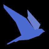 stfalcon-studio logo
