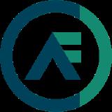 actor-framework logo