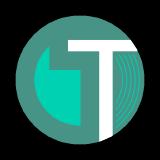 owntone logo