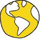 Nomadwiki