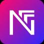 @nftify
