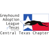 Greyhound Pets of America-Central Texas