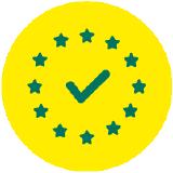 eu-digital-green-certificates logo