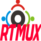 rtmux