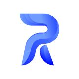 Rabbit-Company logo