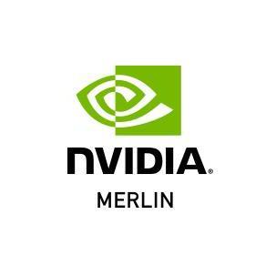 NVIDIA-Merlin