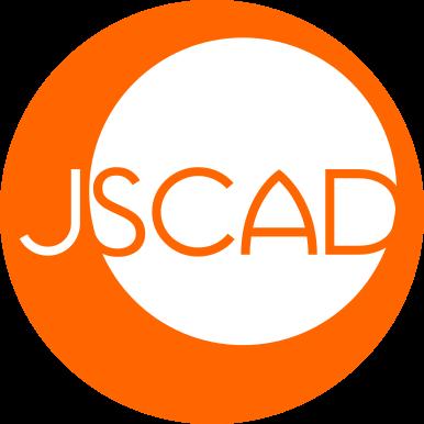 mister-jscad
