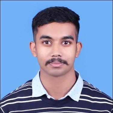 vishwajeetanand21