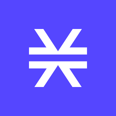 pybitcoin/english_words.py at master · blockstack/pybitcoin · GitHub