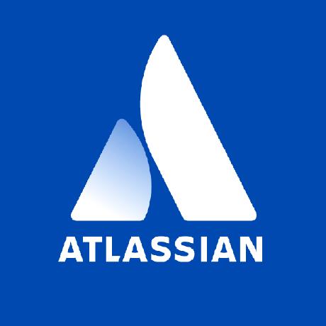 @atlas-dst-bot