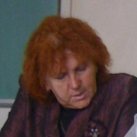 Alexander Tihoniuk