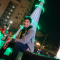 @dhaval-parekh
