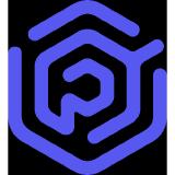 praetorian-inc logo
