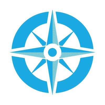 react-s3-uploader