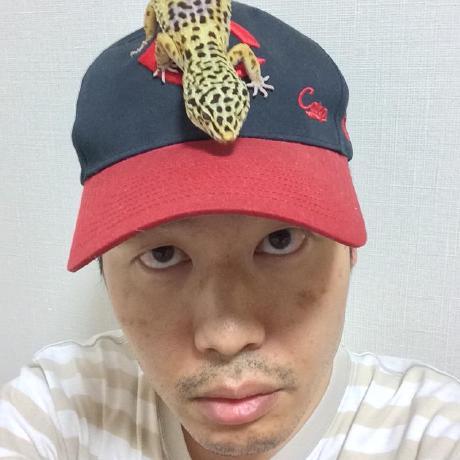 @KojiKobayashi