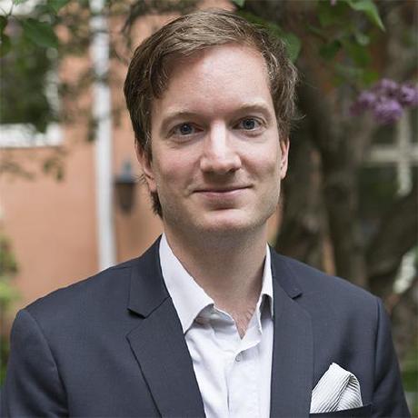@AndersMalmgren