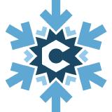 rh-jmc-team logo