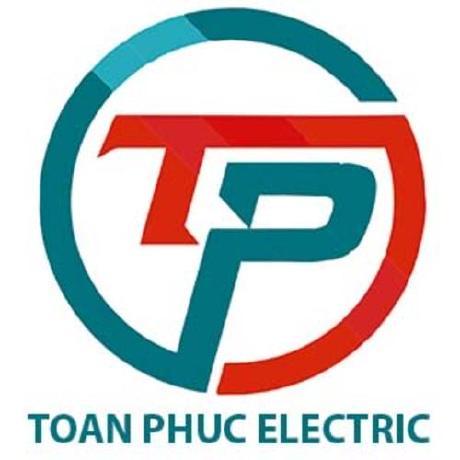 Toàn Phúc Electric's avatar