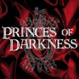 PrincesOfDarknessMod logo
