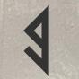 @beta-eto-code