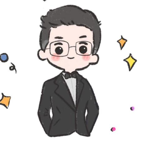 @chenshuai2144
