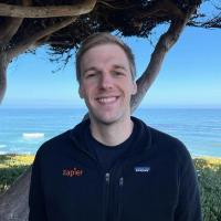 Ryan Siemens (rsiemens) - Libraries io
