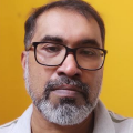 Rajiv Sambasivan