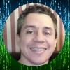 David Josué Medina Pereira