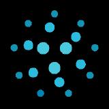 gcoop-libre logo