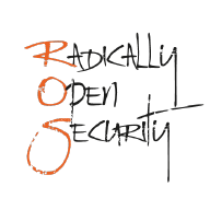 radicallyopensecurity