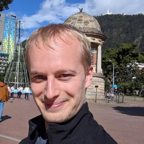 vue CDN by jsDelivr - A CDN for npm and GitHub