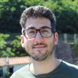 AndreaCossu