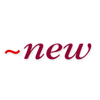 newinnovations