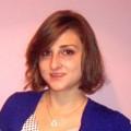 Nikolina Todorova