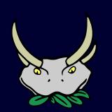 basiliqio logo