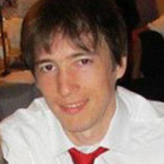 JonathanHuot