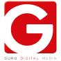 @guru-digital
