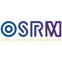 osrm-text-instructions