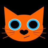 catberry logo