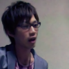 Takaya Hashiguchi (takaya1219)
