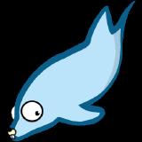 siddontang logo