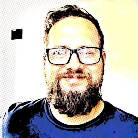 `jose2190`'s avatar