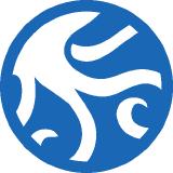 devopsfaith logo