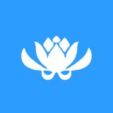 YuehaiTeam logo