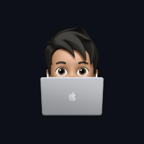 Keshraf's avatar'