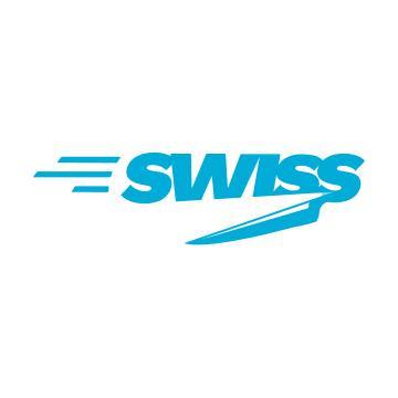 go-swiss